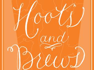 hoots_brews