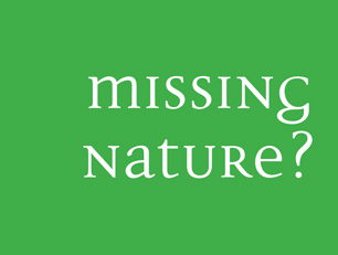 MissingNature