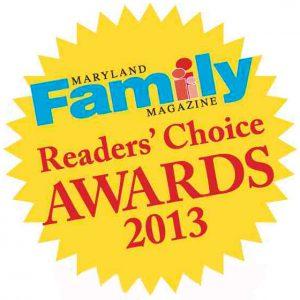 MarylandFamily2013