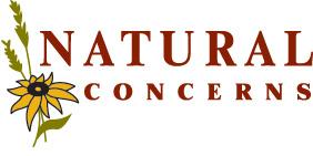 naturalconcerns