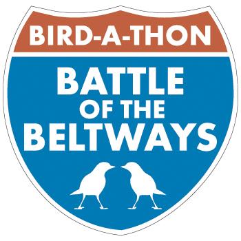 BirdAThon_Logo