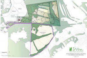 2015-10-15 SD Irvine Bauer Preserve Plan