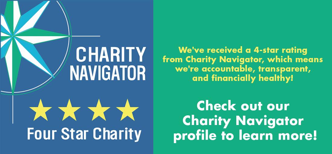 charity_navigator_banner2