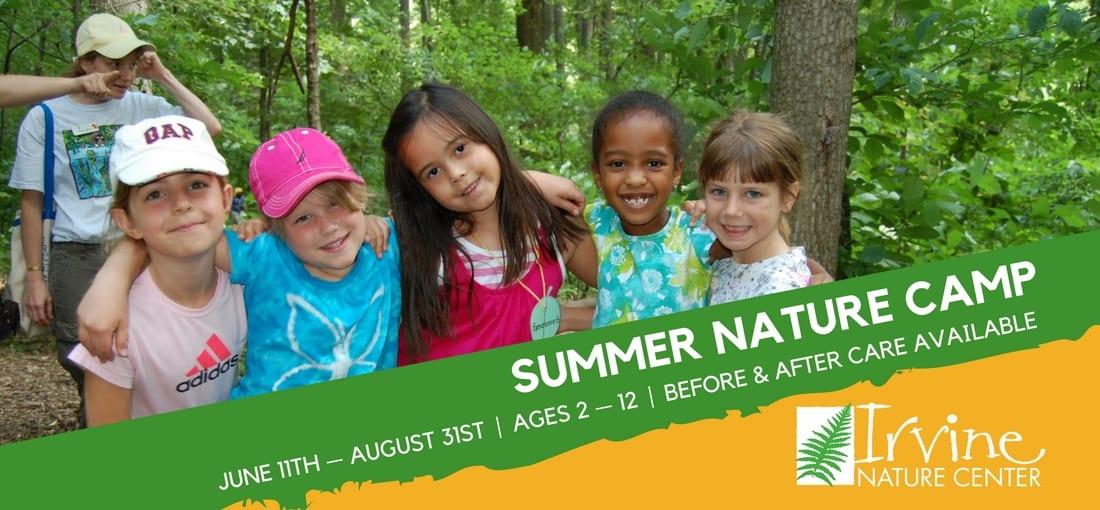 SUMMER-NATURE-CAMP-3