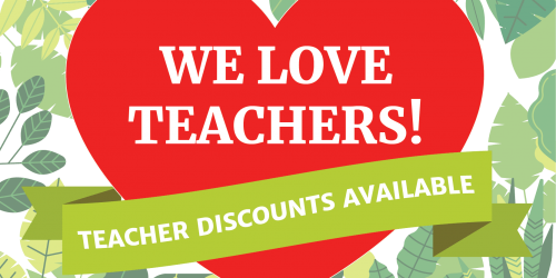 TEACHER DISCOUNT-01
