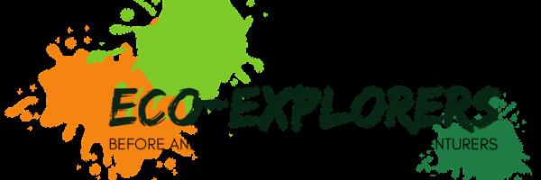 eco-explorers